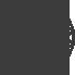 WANOIRO Crystals logo