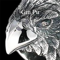 Menu GINPU image