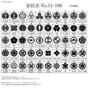 宝石オニキスとクォーツ・水晶を使った和風と仏具とその他のモチーフのデザインが特徴的な銀風根付・ピンズの商品写真です。型番:GP701001-01 画像その7