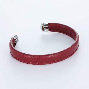 環の色ブレスレットの商品写真です。型番:LE401001-01~04 画像その3