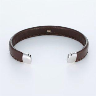 環の色ブレスレットの商品写真です。型番:LE401001-01~04 画像その7