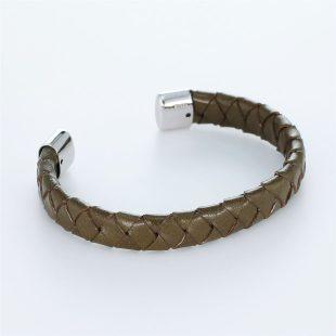 環の色ブレスレットの商品写真です。型番:LE401002-01~04 画像その3